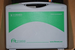 cosmed-equipment-fitmate-med-3